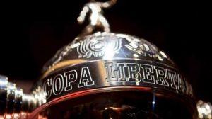 Foto Juan Roman Riquelme Peligra El Comienzo De La Copa Libertadores