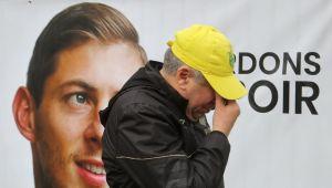Piden ayuda a Macri para reanudar la búsqueda de Sala