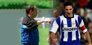 ¿Por qué no puede ser como Zidane en el Madrid?