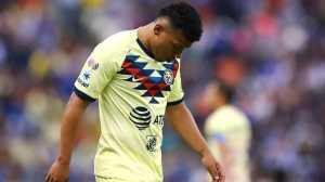 Roger Martínez muy cerca de Boca Juniors