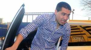 Se suspendió el partido de despedida de Riquelme