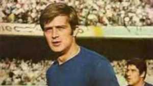 Silvio Marzolini, leyenda de Boca Juniors, en estado grave