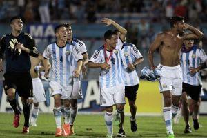Foto Juan Roman Riquelme Sin Messi En Jjoo Quienes Integraran Seleccion Argentina