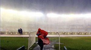 Foto Juan Roman Riquelme Superclasico Argentina Brasil Se Jugara Hoy