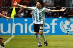 Foto Juan Roman Riquelme Transferible Pero Podria Seguir En Villarreal