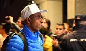 Un viejo conocido vuelve a Boca y le quitaría el puesto a Villa
