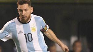 argentina-perú, eliminatorias