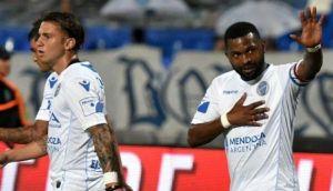boca perdió 3-2 ante godoy cruz por torneo de verano
