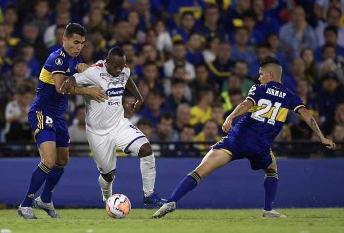 A un año del último partido de Boca con La Bombonera repleta de hinchas