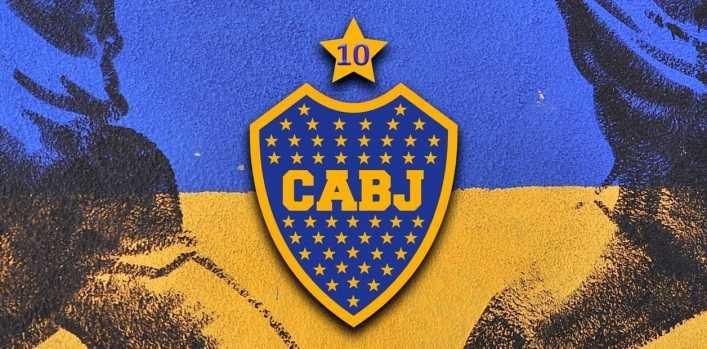 Al final, Boca no sumará una estrella por Diego a su escudo