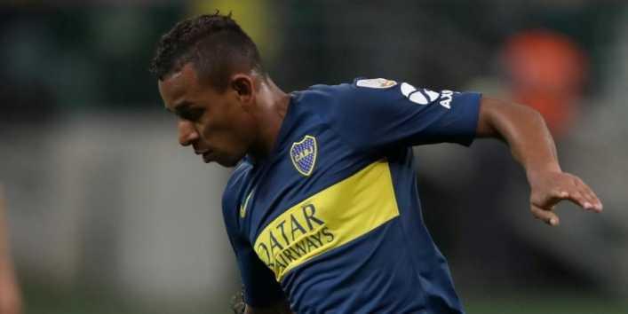 Así respondió Boca a una oferta europea por Villa