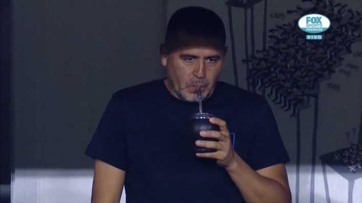 Boca Juniors avanza por el fichaje de un defensa internacional