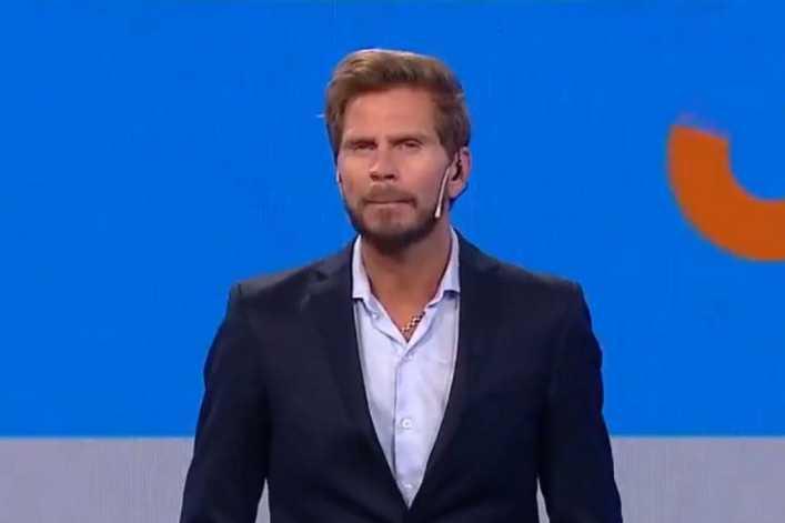 Boca Juniors está generando que los rivales le vuelvan a temer