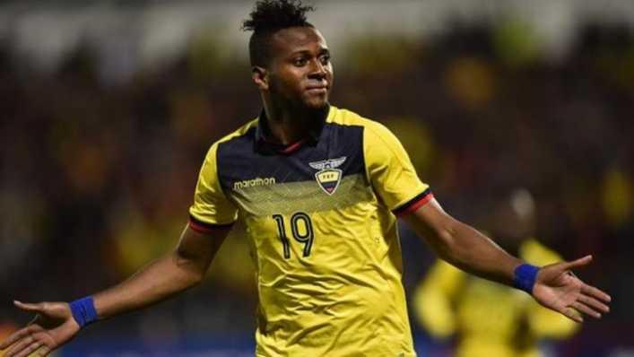 Boca Juniors presentó oferta al Toluca FC por el fichaje de Michael Estrada