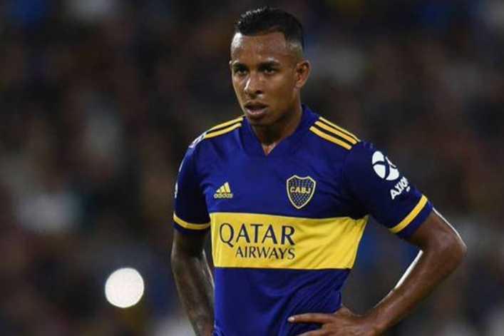 Boca Juniors recibe a Talleres en su vuelta a La Bombonera