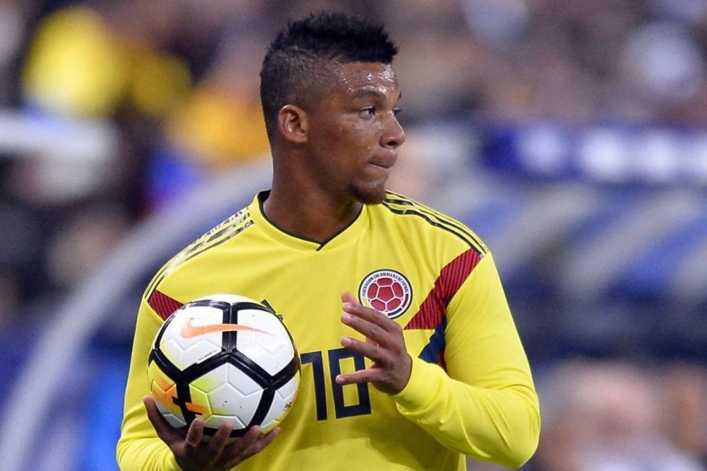 Boca Juniors recupera a Fabra tras su aislamiento