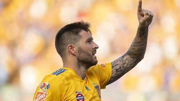 ¡Boca Juniors volvería a la carga para intentar fichar a Gignac!