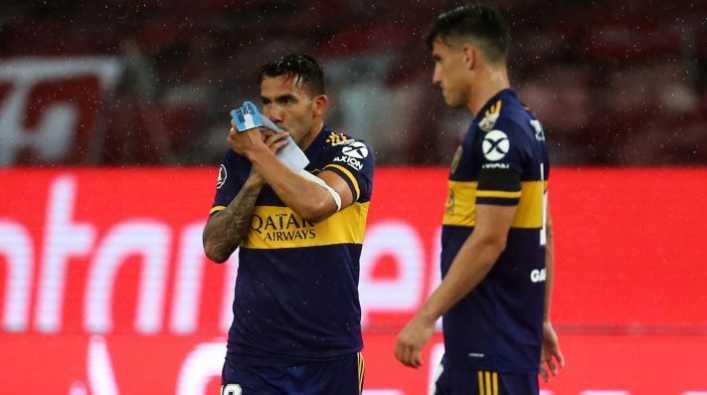 Boca Juniors vs. Arsenal: pronósticos, en qué canal ver y horarios