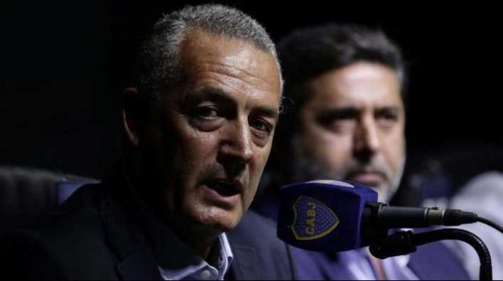 Boca, lanzado en busca de su primera victoria ante Tolima