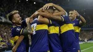 Boca viajará a Mendoza con un equipo alternativo