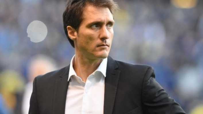 Boca ya tiene fecha de Copa Argentina