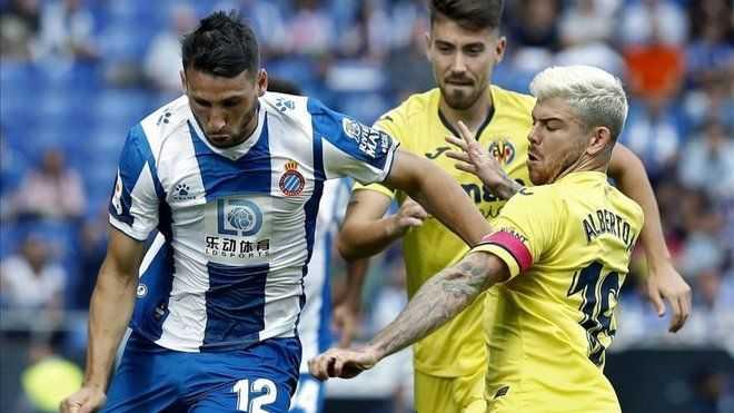 Contactos entre Calleri y Boca Juniors