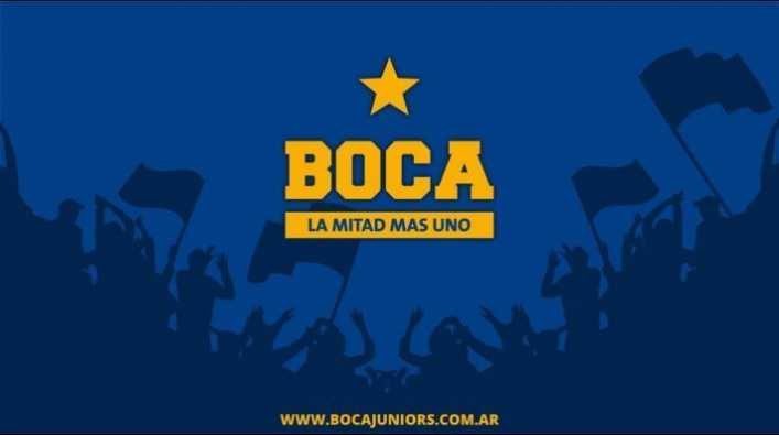Cuándo y dónde son las elecciones a presidente en Boca