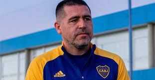¡Cuidado Riquelme! Gallardo pidió para River a un jugador muy buscado por Boca