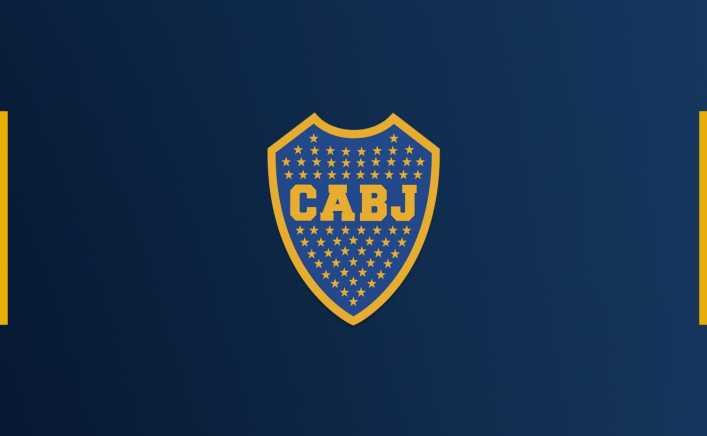 El comunicado oficial de Boca sobre los dichos de Costa Febre