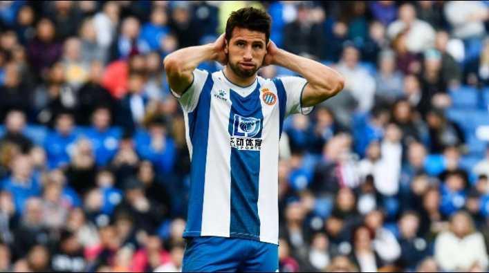 En España confirman que Boca va por Calleri