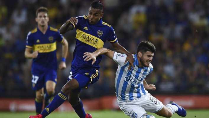 Fabra capitán, Campuzano figura y Villa ovacionado