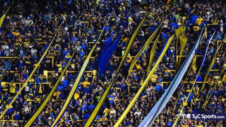 Fútbol en pandemia: no descartan controlar con drones el aforo del 50 por ciento en los estadios