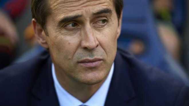 Gremio, River, Boca o Palmeiras pueden vencer a este Madrid