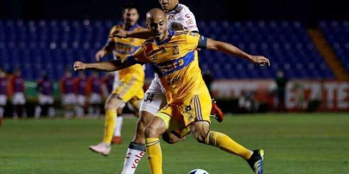 Guido Pizarro estaría cerca de Boca Juniors