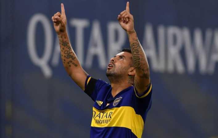 Inter vs. Boca por octavos de Copa Libertadores: hora, TV y formaciones