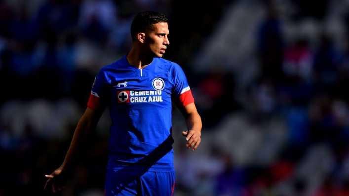Iván Marcone deja al Cruz Azul y jugará en Boca Juniors
