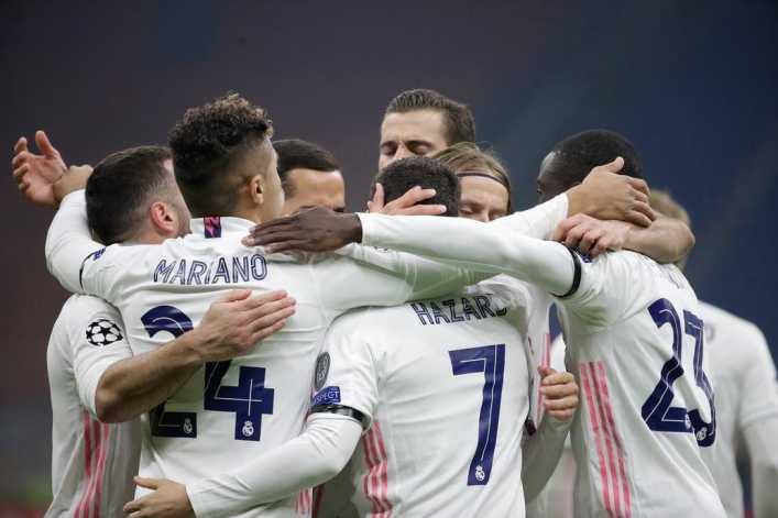 La estrella del Real Madrid que quiere conocer a Juan Román Riquelme
