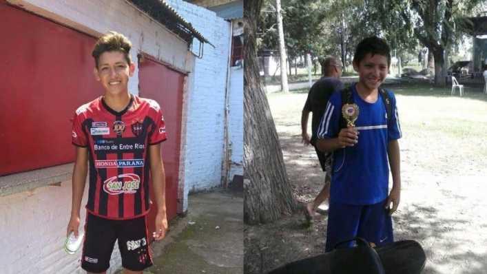 La historia detrás de la llegada de Luis Vázquez a Boca