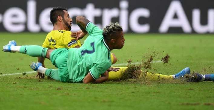 La movida de Boca Juniors para quedarse con Mauricio Isla