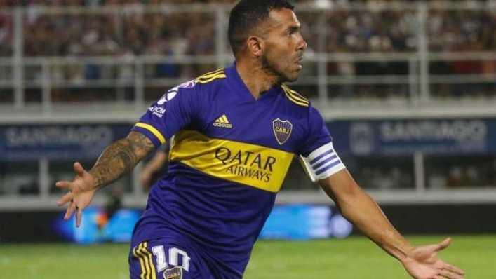 Los detalles del contrato que Boca le ofrecerá a Carlitos Tevez