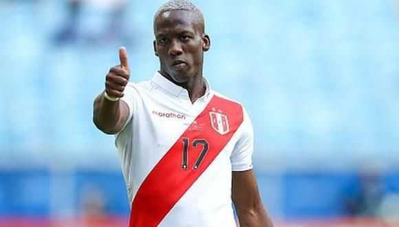 Luego de una semana complicada, Boca presentará a su nuevo refuerzo: El Xeneize le dará la bienvenida a Luis Advíncula en los próximos días