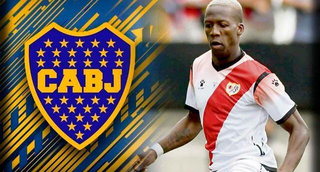Luis Advíncula: ¿cuándo será presentado como nuevo refuerzo de Boca Juniors?