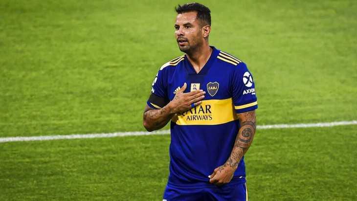 No tiene compromiso: ídolo de Boca Juniors le dio con todo a Edwin Cardona por su situación en el club