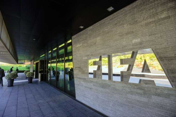 Nuevo revés: la multa que le impuso la FIFA a Boca por culpa de Soldano