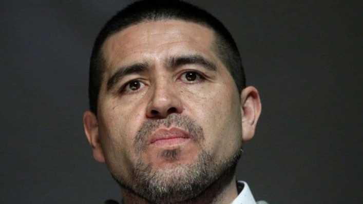 Para que decida Riquelme: a Boca le ofrecieron dos jugadores de Selección