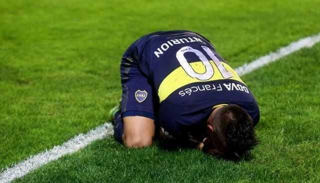Por qué Boca puede salir campeón sin jugar