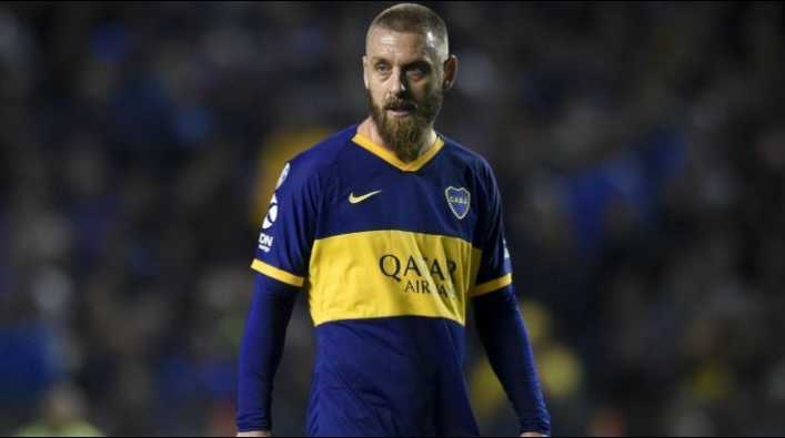 Qué canal transmite Banfield vs. Boca Juniors por la Superliga
