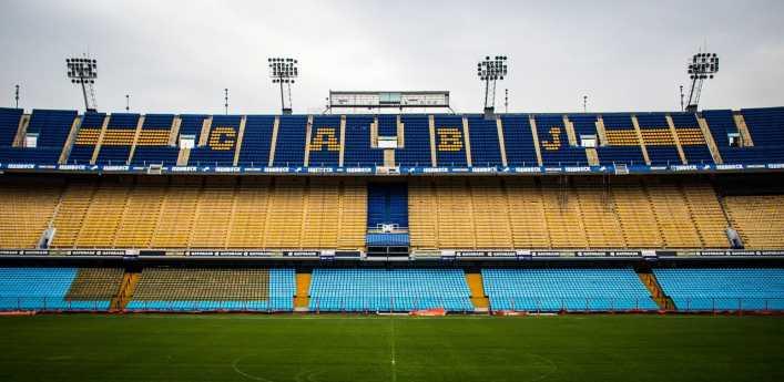 ¿Quiénes han sido los jugadores más importantes en la historia del Boca Juniors?