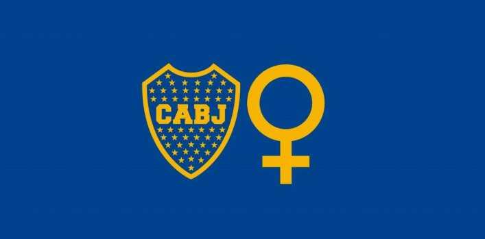 Revuelo en Boca: un dirigente pidió crear una Mesa de Género