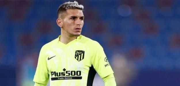 Se complica el acuerdo Arsenal-Boca Jrs por Torreira